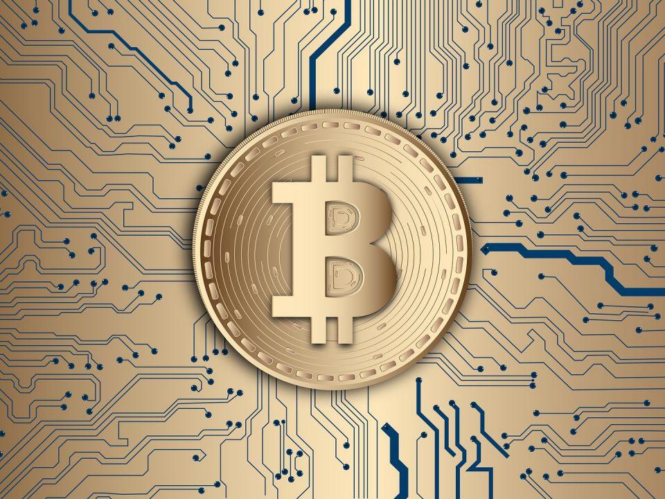 bitcoin telemarketing)